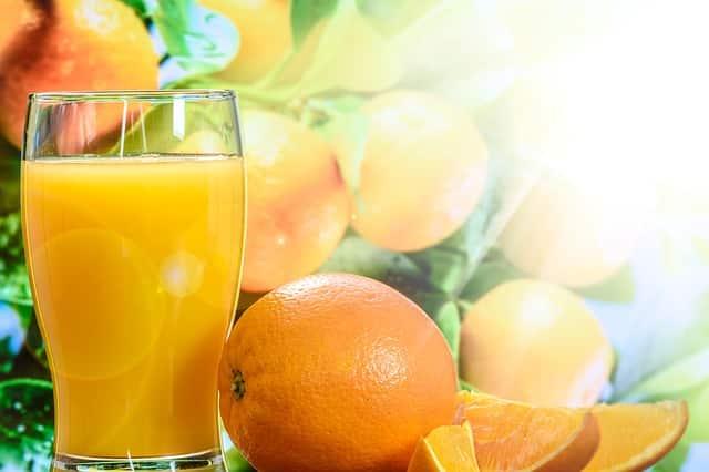 orange-juice-1921548_640